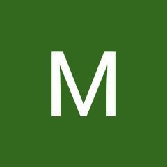 Maceu Feat. Elianfox - Topic
