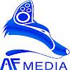 AllFurMedia