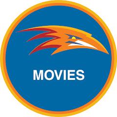 Eagle Movies Net Worth