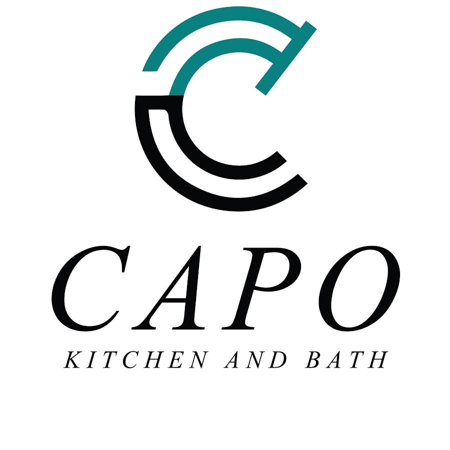 Bath Amp Granite Youtube