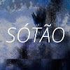 Sótão