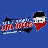 Lurk Gawds