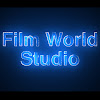 Film World Studio
