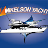 Mikelson Yachts Inc.