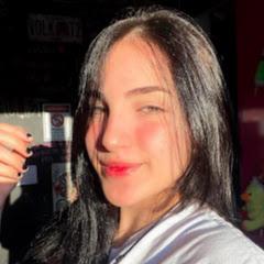Juju Vieira