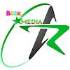RockStar Media