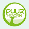 Puur Hoorn