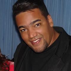 Ricardo Atalaia