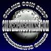 Silveragecoins.com