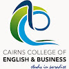 CCE Cairns College of English & Business