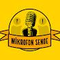 Mikrofon Sende