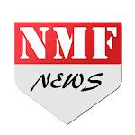 NMF News Net Worth