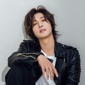 kimhyunjoong606