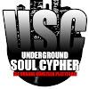 UndergroundSoulCypher