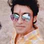 Bhojpuri Cine World -