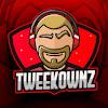 Tweekownzall