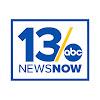 13News Now