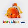 Igrachka.com