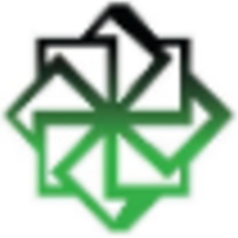 Content Hub by EPAQ (content-hub-by-epaq)