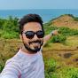TourCam