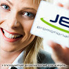 JEM Promotional Products