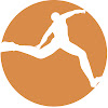 Fidias Health & Sport