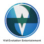 Vid Evolution Movies