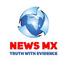 News Mx Tv