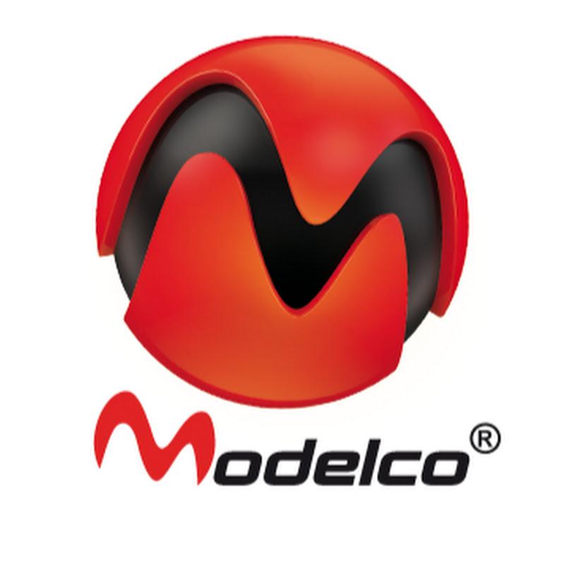 MODELCO France