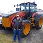 Mike Less - Farmhand