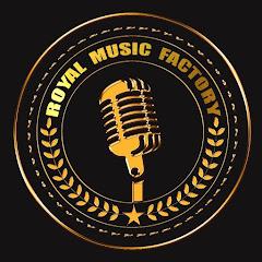 Royal Music Factory Net Worth