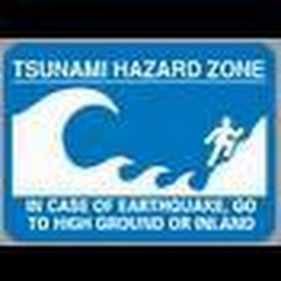 tsunami facts how they form warning signs and safety tips - 650×451