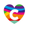 Castlehaven Community Association
