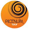 Picenum Tour Associazione Turistica Culturale