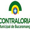 Contraloría Bucaramanga