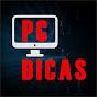 PC DICAS