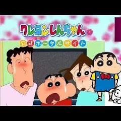 ShinChan Tv Net Worth