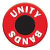 Unity Bands