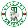 Cricket Ontario