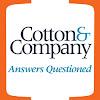 CottonCPA