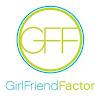 thegirlfriendfactor