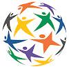 Global Peace Foundation