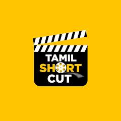 Cover Profil Tamil Short Cuts