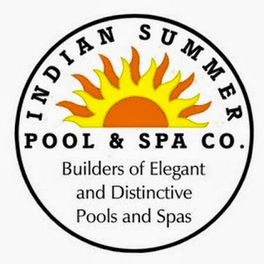 Indian Summer Pool Amp Spa Swimming Pools In Springfield