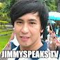 Jimmyspeaks TV