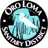 Oro Loma Sanitary District