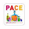 Pace Çocuk Sanat Merkezi