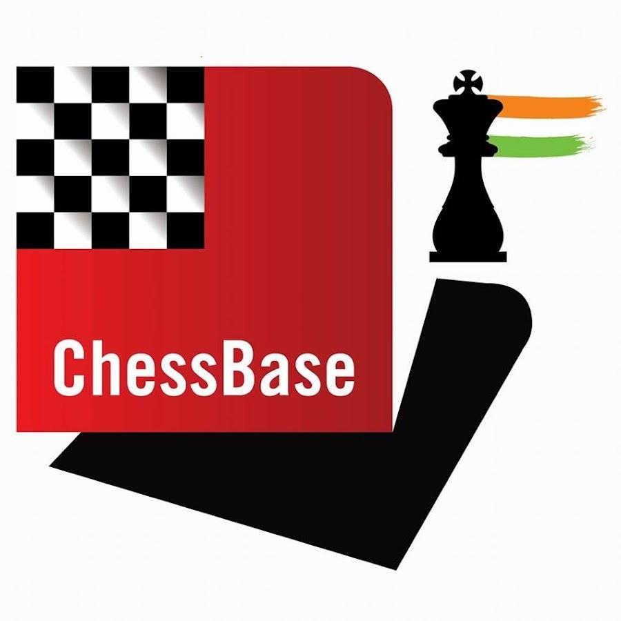 ChessBase India - YouTube