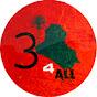 3raq4all