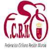 Federación de Ciclismo de la Región Murcia